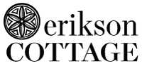 Erikson Cottage Logo